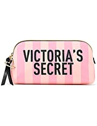 Amazon.es: Victorias Secret - Incluir no disponibles ...