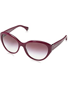 Emporio Armani Damen Mod.4037 Sonnenbrille