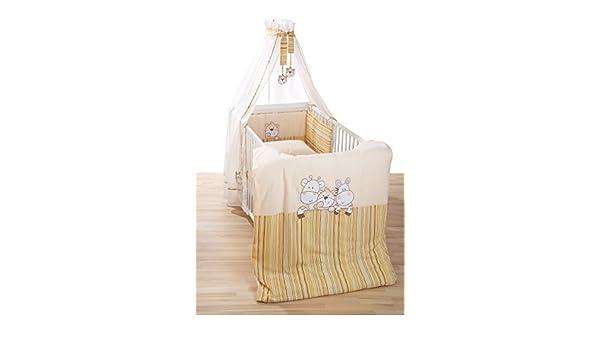 Stubenwagen kinderzimmer ausstattung und möbel gebraucht kaufen