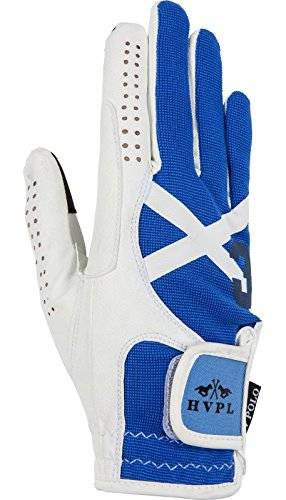 hv-polo-lewis-womens-horse-riding-gloves-ocean-large