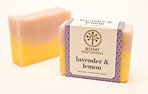 1-bar-of-lavender-lemon-from-the-belfast-soap-company-bamboo-towel