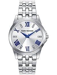 Reloj Mark Maddox Mujer MM2002-13