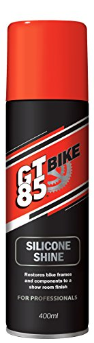 gt85-44566-silicone-shine-for-bike-clear