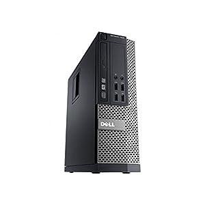 Dell-Optiplex-9020-Small-Form-Factor-Desktop-Speedy-i7-4770-340-GHz-CPU-4th-Gen-8GB-RAM-Ultra-Fast-256GB-SSD-Windows-10-Professional-Renewed