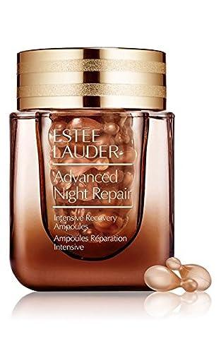 Estee Lauder Gesichtspflege Advanced Night Repair Intensive Recovery (Estee Lauder Gesichtspflege)
