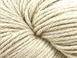 Herriot, Ghost Fern Color 5 by Juniper Moon Farms