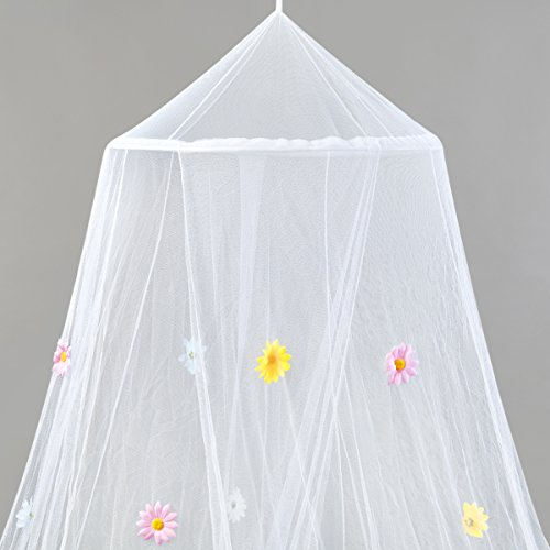 princess-bed-canopy-beautiful-daisy-flower-childrens-bed-canopy-quick-and-easy-to-hang-girls-bedroom
