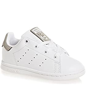 adidas Unisex Baby Stan Smith Sneaker