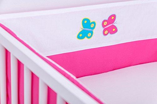 Stubenwagen anhänger babymöbel