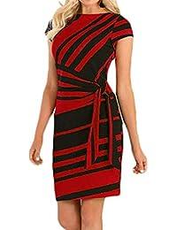 Mujer Vestidos Xxx Mini Amazon Ropa Es 6qtixhq8w