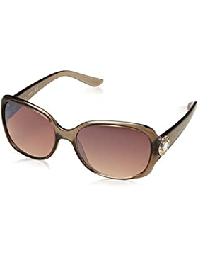 Guess Gf0285, Gafas de Sol para Mujer