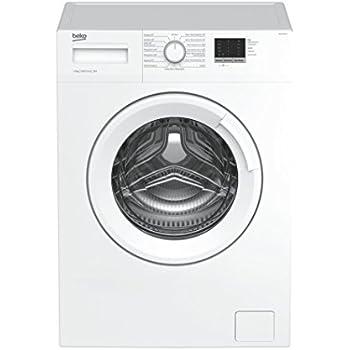 gorenje wa6840 waschmaschine fl a 146 kwh jahr 1400 upm 6 kg l jahr wei. Black Bedroom Furniture Sets. Home Design Ideas