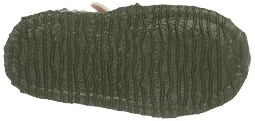 Chinelos Verdes Altos Giesswein Jovem Kopp 451 Abacate APR1U1Fqnw