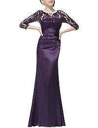 Ever-Pretty HE09882SB14 - Vestido para mujer