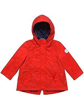 ESPRIT Mädchen Jacke Outdoor Jacket