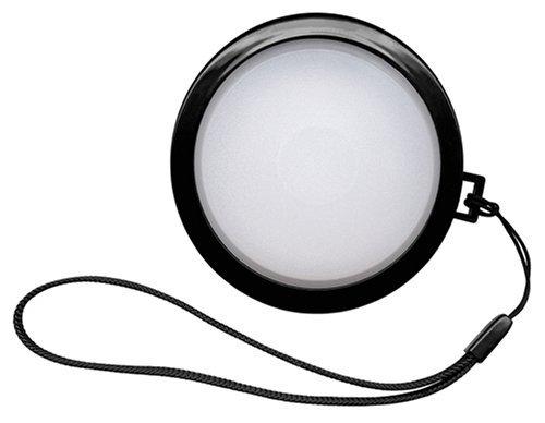 Weißabgleich Filter Kappe aus 72 mm für DC/DV Kamera