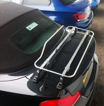bmw-1-series-convertible-cabriolet-para-equipaje-accesorio-de-en-acero-inoxidable-impresionante-dise