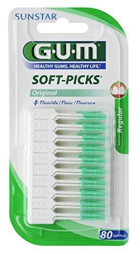 Gum Cepillo de Dientes - 30 gr