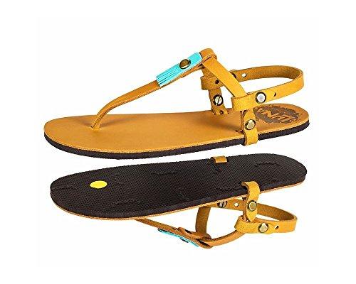 7890252a301f Women  s sandals the best Amazon price in SaveMoney.es