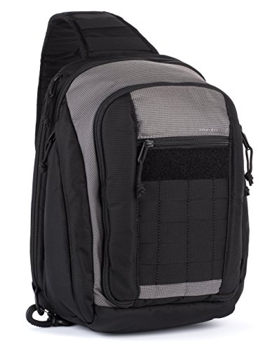 red-rock-outdoor-gear-s08-mavrik-backpack-black-tornado-by-red-rock-outdoor-gear