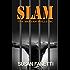Slam (The Brazen Bulls MC Book 3)