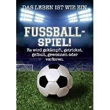 Fußball Geburtstagssprüche