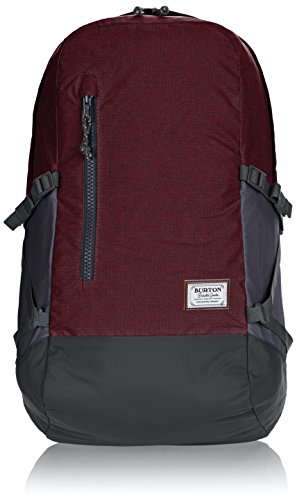 burton-rucksack-prospect-pack-zinfandel-heringbone-29-x-19-x-48-cm-21-liter-13650100509