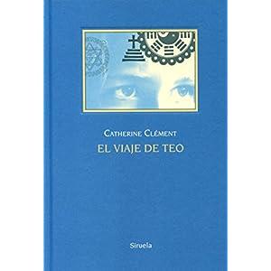 Viaje De Teo. El 25 Aniversario (Las Tres Edades 25 Aniversario)