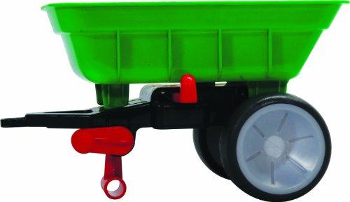 Gowi 561-03 Anhänger für Traktor, Transport und Verkehr