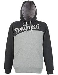 Spalding Heart'N'Soul Hoody