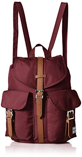 Herschel Supply Company  Zaino Casual 10210-00746-OS, Multicolore