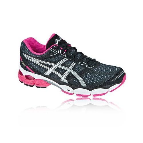 17c1d2ac7cb ASICS GEL-PULSE 5 GORE-TEX Women s Running Shoes - UKsportsOutdoors