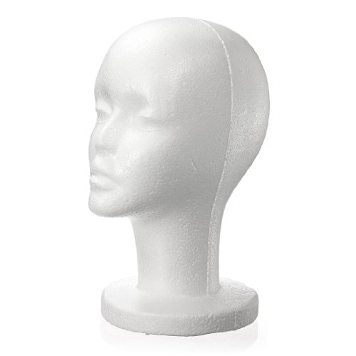 fashion-female-white-foam-styrofoam-mannequin-hat-cap-dummy-wig-head-display-holder-model