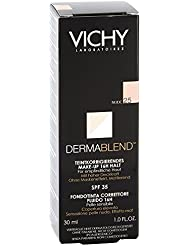 Vichy Dermablend Make up 25 30 ml