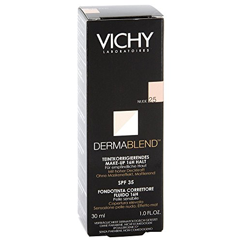 vichy-dermablend-make-up-25-30-ml-flussigkeit