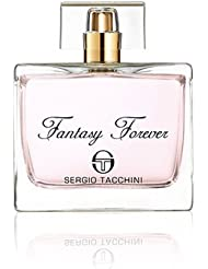 Fantasy Forever Sergio Tacchini for women (50 ml)