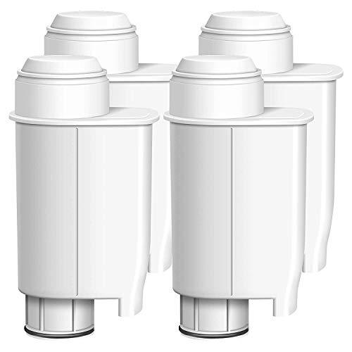 Waterdrop Wasserfilter, kompatibel mit Brita Intenza+ Philips Saeco CA6706/48 CA6702/00, passt Moltio, Incanto, Exprelia, Intelia und mehr, NICHT für Saeco AquaClean (4)