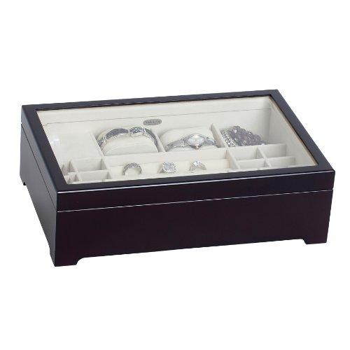 sheraton-parte-superior-de-cristal-caja-de-joyero-de-madera-musical