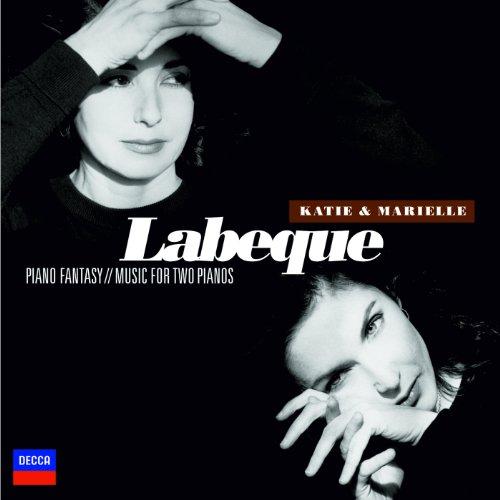 Bizet: Jeux d'enfants, Op.22 - 12 pieces for Piano duet - 1. L'escarpolette