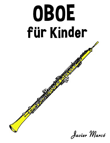 oboe-fr-kinder-weihnachtslieder-klassische-musik-kinderlieder-traditionelle-lieder-und-volkslieder