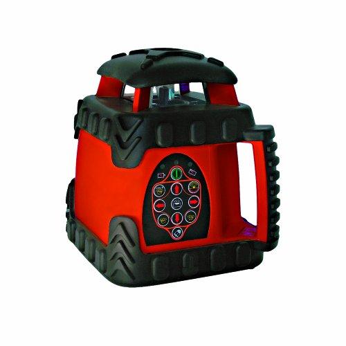 metrica-60722-self-leveling-laser-horiz-scanner-green
