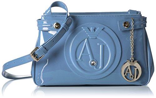 armani-jeans-922527cc855-sacs-bandouliere-femme-bleu-blau-captains-blue-09134-17x10x28-cm-b-x-h-x-t