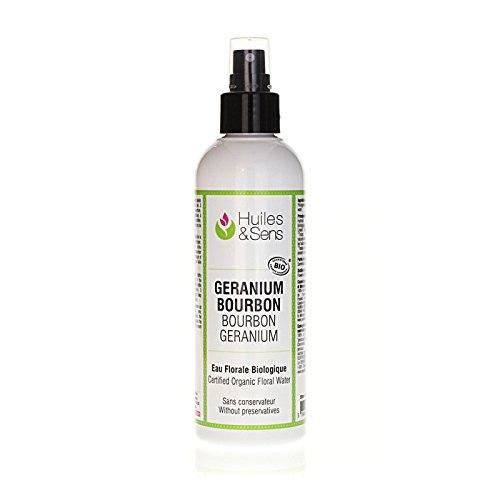 huiles-sens-hydrolat-geranium-bourbon-biologique-100-ml