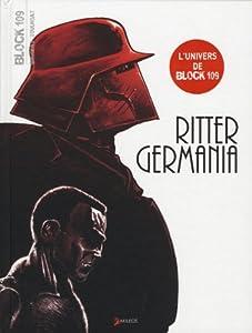 "Afficher ""Block 109 Ritter Germania"""