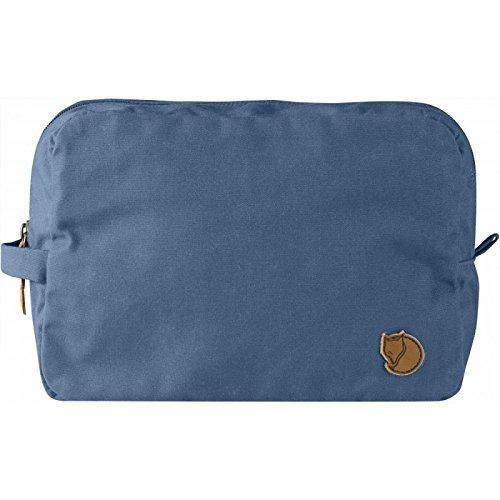 Fjällräven Gear Bag Trousse de toilette 27 cm