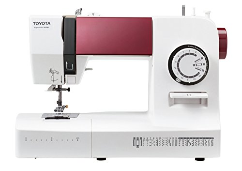 toyota-sewing-machine