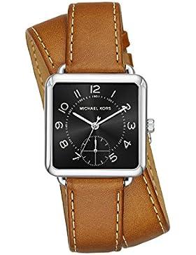 Michael Kors Damen-Uhren MK2676