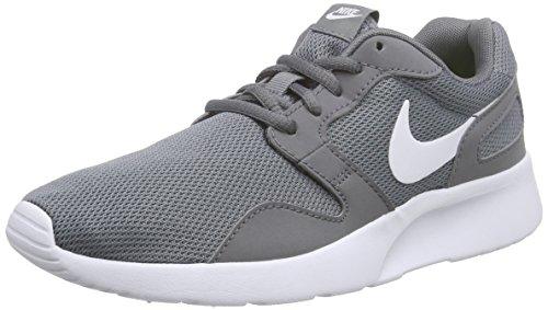 Nike - Kaishi, Sneakers da uomo Grigio (Cool Grey/White)
