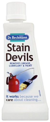 stain-devils-grease-lub-paint-stain-remover-50-ml-pack-of-6