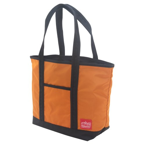 manhattan-portage-md-windbreaker-tote-bag-orange
